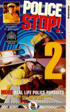 police-stop-2-vhs