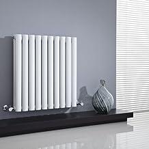 Amazon.it: zehnder radiatori