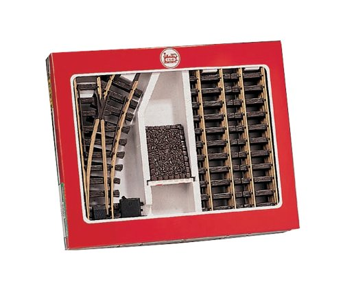 lgb-g-scale-siding-track-set