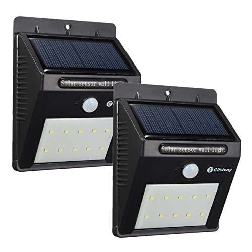 lampada-solare-glisteny-2-pezzi-20ledluci-solari-esternolampada-wireless-ad-energia-solare-impermeab