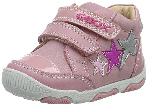 geox-baby-girls-b-new-balu-b-walking-shoes-pink-pink-multicolourc8206-24-uk