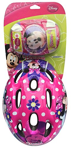 Sicherheits-Set Minnie Mouse