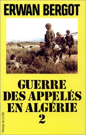 La Guerre des appelés en Algérie, La Bataille des Frontières, Janvier-Mai 1958