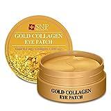 Gold collagen Eye patch