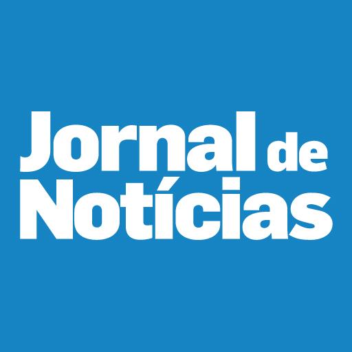 JN Jornal de Notícias: : Apps für Android