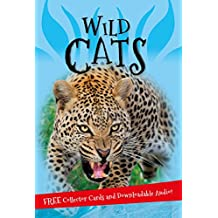 ITS ALL ABT WILD CATS (It's All about)