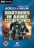 Brothers in Arms: Road to Hill 30 [Ubi Soft eXclusive]