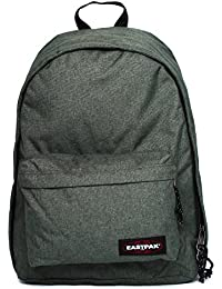 Eastpak Out Of Office In To The Out