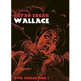 Bryan Edgar Wallace Coll.1