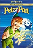 Peter Pan (Special Edition) [Import USA Zone 1]