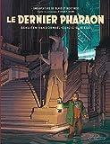 ISBN 2870972806