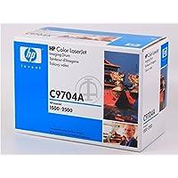 HP - Hewlett Packard Color LaserJet 2500 L (C 9704