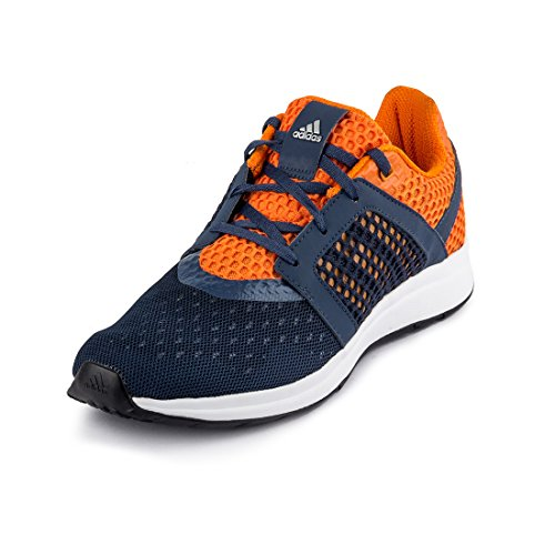 Adidas BA2864-11UK Mens Shoe  available at amazon for Rs.4080