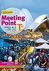 Meeting Point Anglais Tle éd. 2012 - Manuel de l'élève