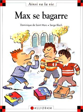 """<a href=""""/node/33992"""">Max se bagarre</a>"""