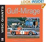 Gulf-Mirage 1967 to 1982 (WSC Giants...