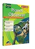 Planet observer