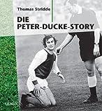 Die Peter-Ducke-Story