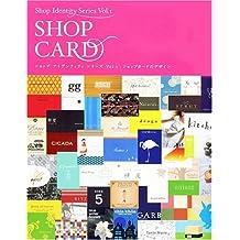 Shop Card (Shop Identity Series, Band 1)