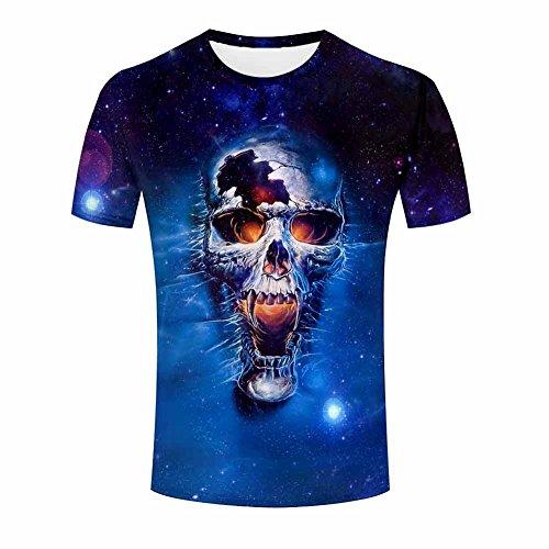fantastic-demon-skull-printed-mens-t-shirt-3xl