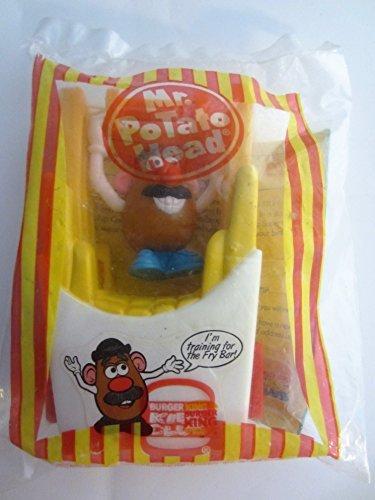 burger-king-mr-potato-head-1st-1998-by-burger-king