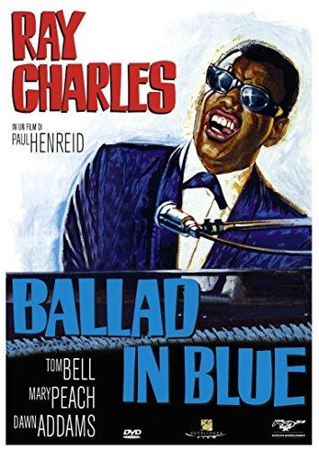 Ballad in Blue (DVD)