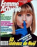 Telecharger Livres FEMME ACTUELLE No 164 du 16 11 1987 MODE TEMOIGNAGES ELLES ONT EPOUSE DES ETRANGERS REALISER UN CARRELAGE MOSAIQUE MEDECINE COEUR LES PACEMAKERS ENFANTS DOULEURS DE CROISSANCE (PDF,EPUB,MOBI) gratuits en Francaise