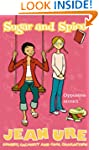 Sugar and Spice (Diary Series)
