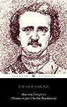 Oeuvres Complètes d'Edgar Allan Poe par Baudelaire