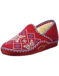 Zapatillas Zapato Estar Por Zapatos De Amazon Del Casa es Club qIZt4B
