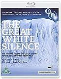 Great White Silence [Edizione: Regno Unito]