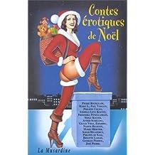 Contes érotiques de Noël