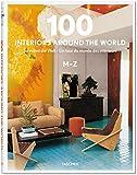 100 Interiors Around the World: 2 Volumes (Interior Design) - 3