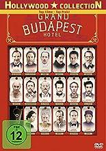 Grand Budapest Hotel hier kaufen