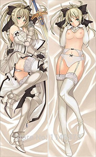 dslhxy-dakimakura-hugging-body-pillow-cases-covers-fate-stay-night-saber-altria-pendragon-sa018