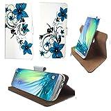 Ulefone Gemini Pro - Smartphone Tasche / Schutzhülle mit