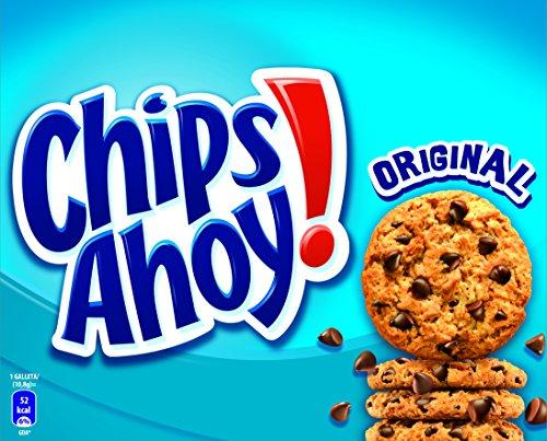 galletas-artiach-chips-ahoy-original-300gr