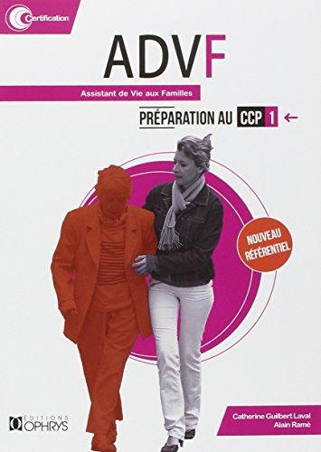 download audio guide-de-preparation-au-tfi
