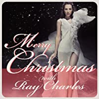 Merry Christmas With Ray Charles