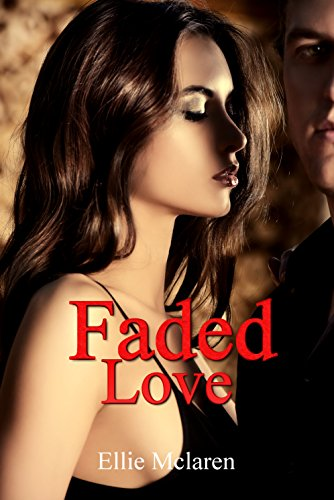 faded-love