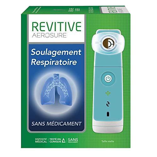 Revitive artrite ginocchiere