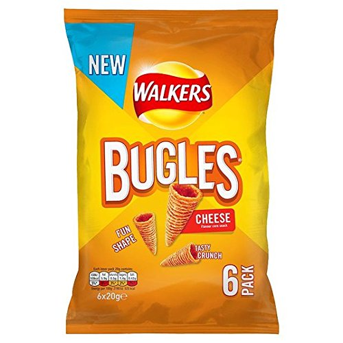 walkers-bugles-cheese-20g-x-6-per-pack