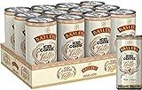 Baileys Iced Coffee Latte (12 x 0.2 l)