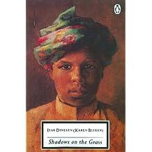 Shadows on the Grass (Penguin Modern Classics)