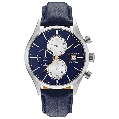 Gant W70409 Reloj de Hombres