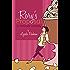 Rory's Proposal (Comedy Romance)