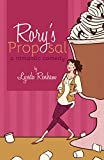 Rory's Proposal by Lynda Renham