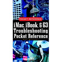 Imac, Ibook, and G3: Troubleshooting Pocket Reference