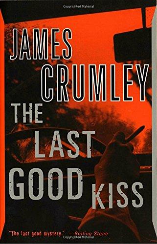 the-last-good-kiss-vintage-contemporaries