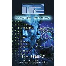 T2: Rising Storm (GOLLANCZ S.F.)